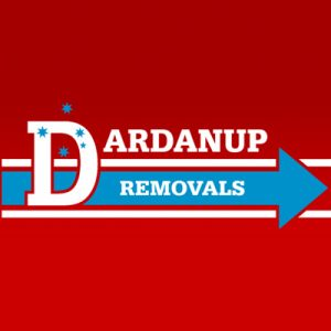 Dardanup Removals